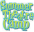 Summer Theatre Camp